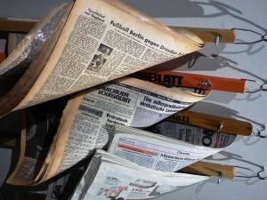 newspaper-1100525_640